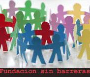 Fundación sin barreras